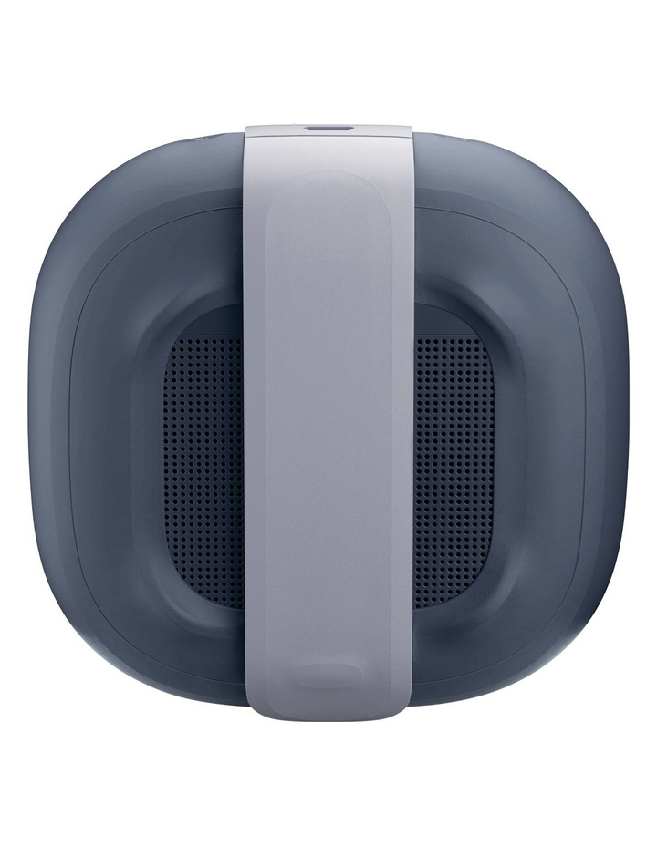 SoundLink Micro Bluetooth Speaker - Blue / Violet image 3