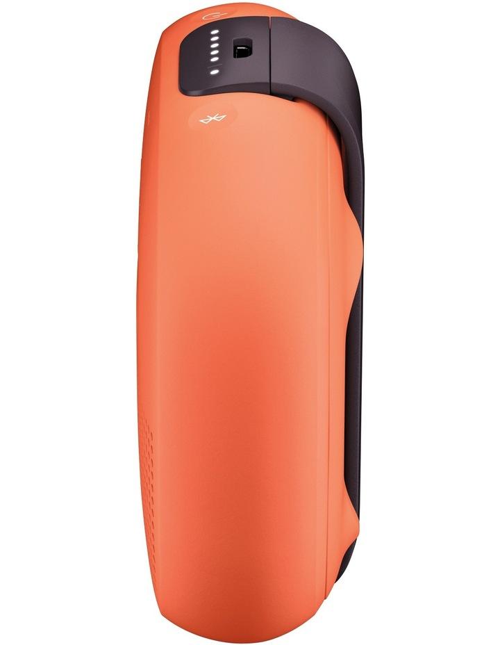 SoundLink Micro Bluetooth Speaker - Orange / Plum image 2