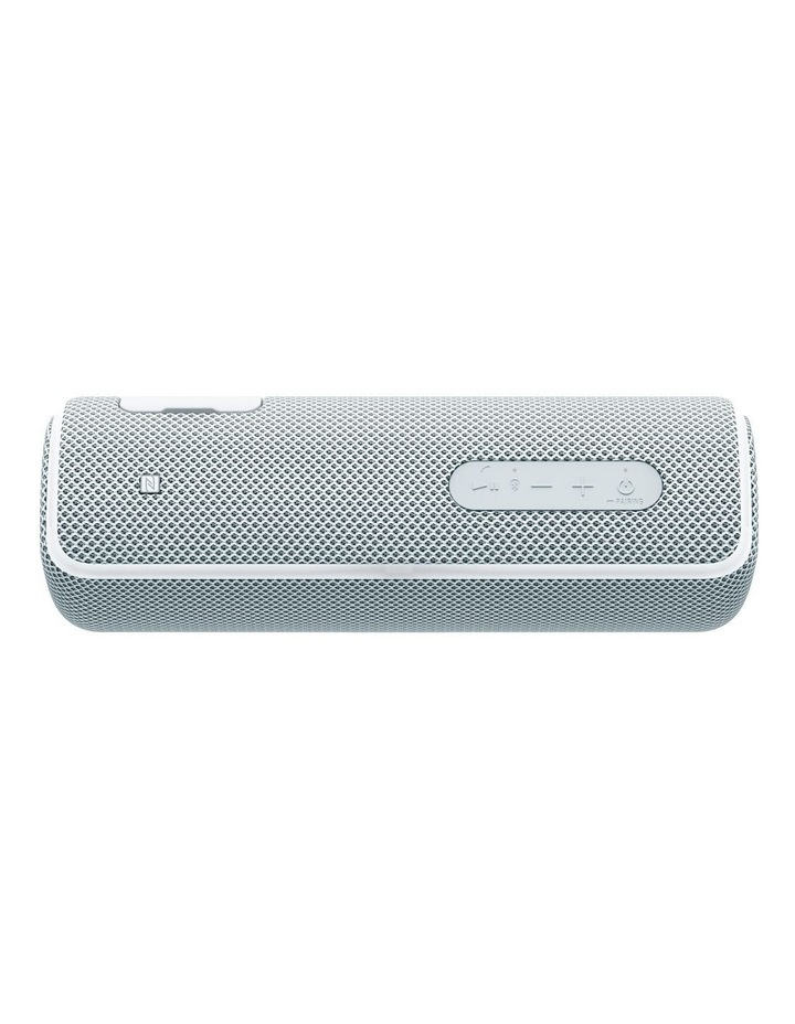 XB21 Bluetooth Speaker - Red image 7