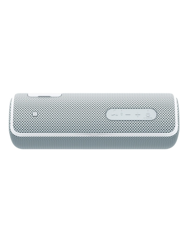 XB21 Bluetooth Speaker - Red image 8