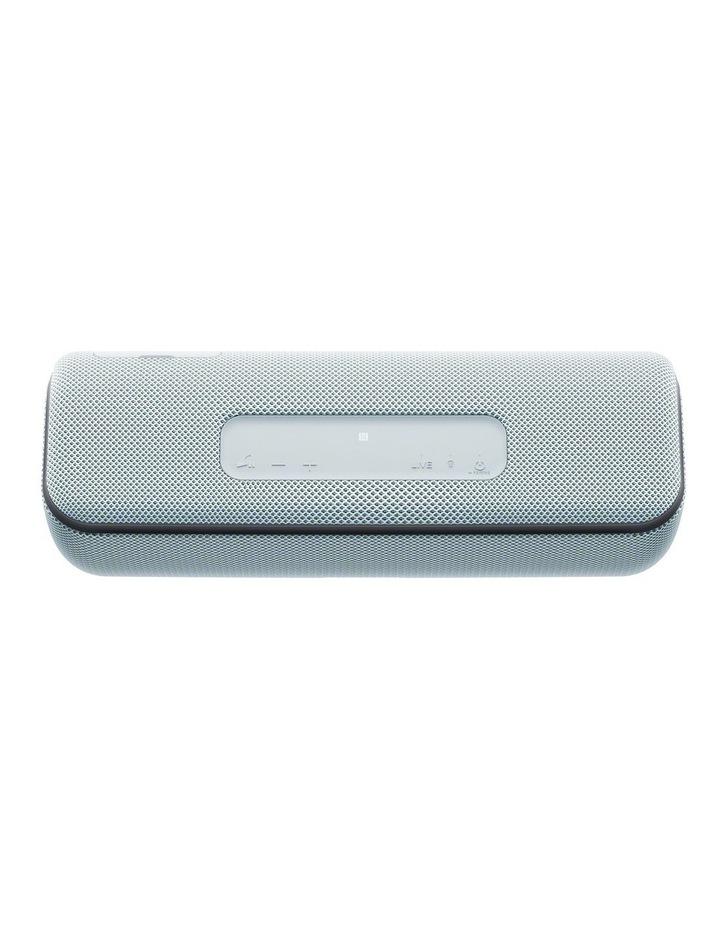 Ultimate Bluetooth Speaker - White XB41 image 7