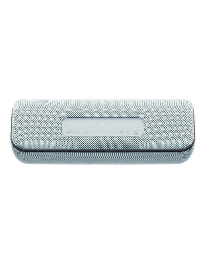 Ultimate Bluetooth Speaker - White XB41 image 8