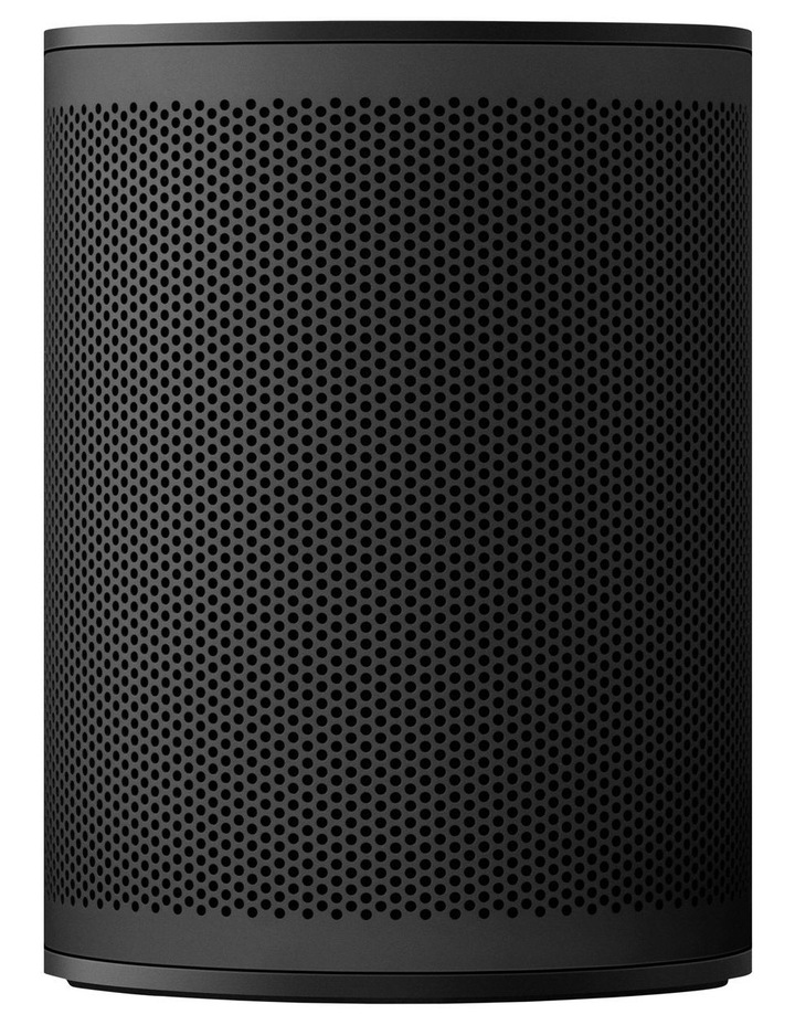 B&O Beoplay M3 Compact and Powerful Bluetooth Speaker - Black image 3