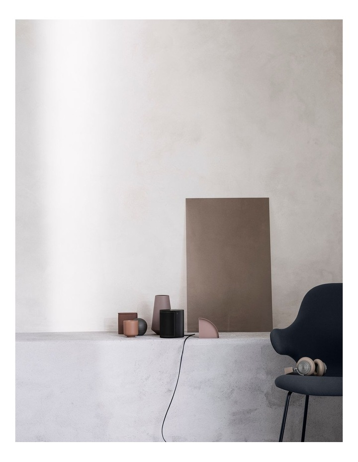 B&O Beoplay M3 Compact and Powerful Bluetooth Speaker - Black image 7