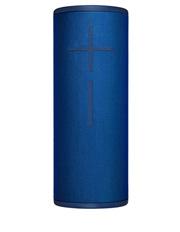 Megaboom 3 Portable Bluetooth Speaker - Lagoon Blue