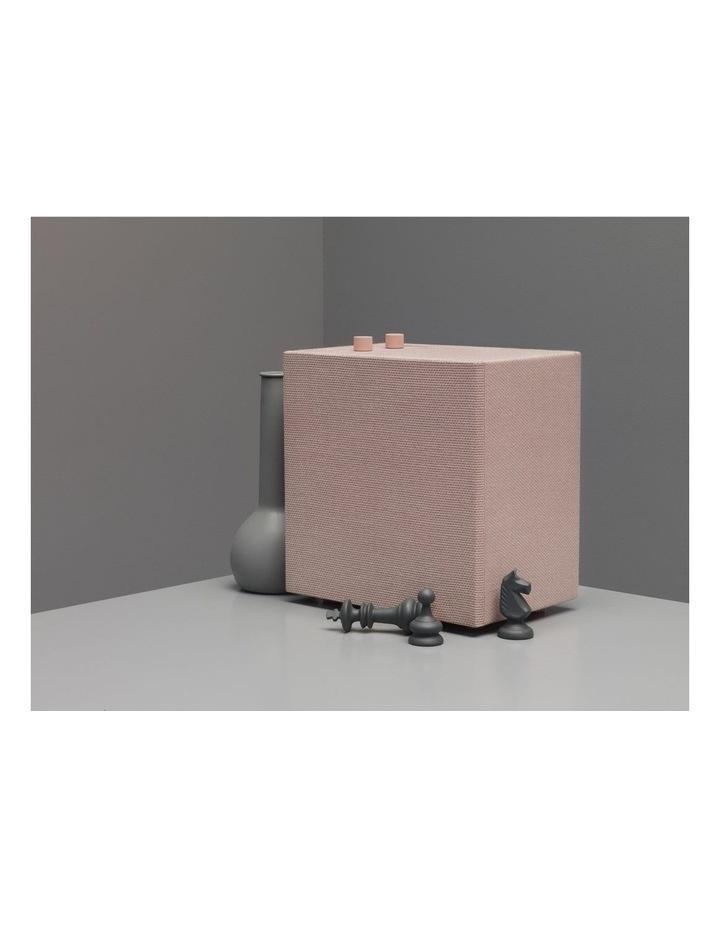 Urbanears Stammen - Dirty Pink image 4
