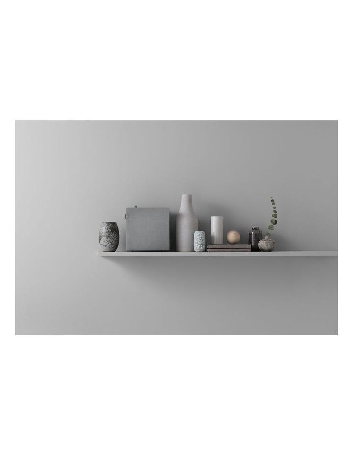 Urbanears Baggen Multi Room Speaker - Concrete Grey image 5