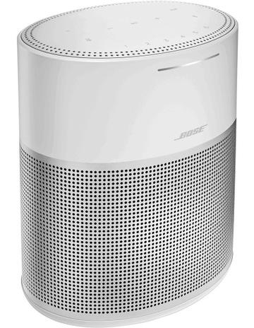 Speakers | Portable Speaker Docks | MYER