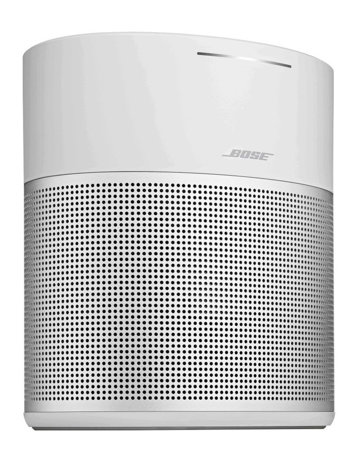 Home Speaker 300 - Luxe Silver image 2