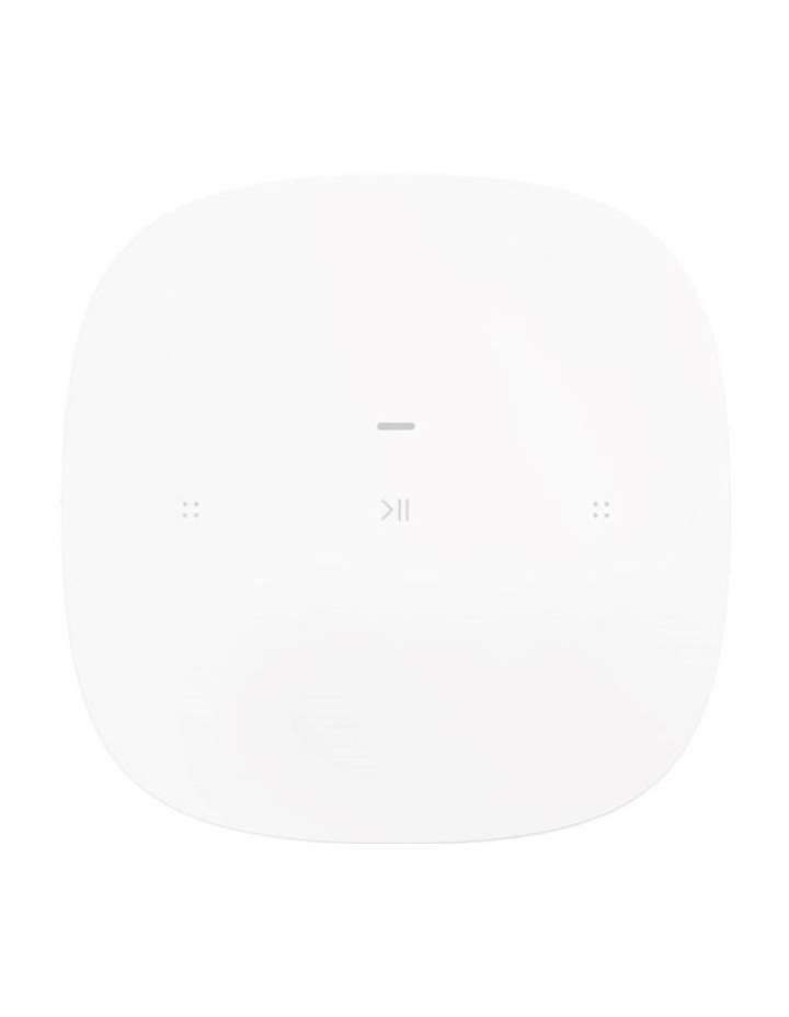 One SL Wi-Fi Speaker White image 3