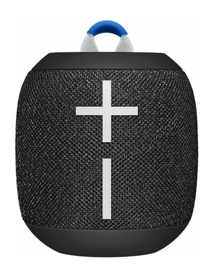 WONDERBOOM 2 Portable Bluetooth Speaker (Twin Pack Bundle) image 2