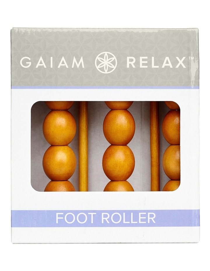 Relax Foot Roller image 2