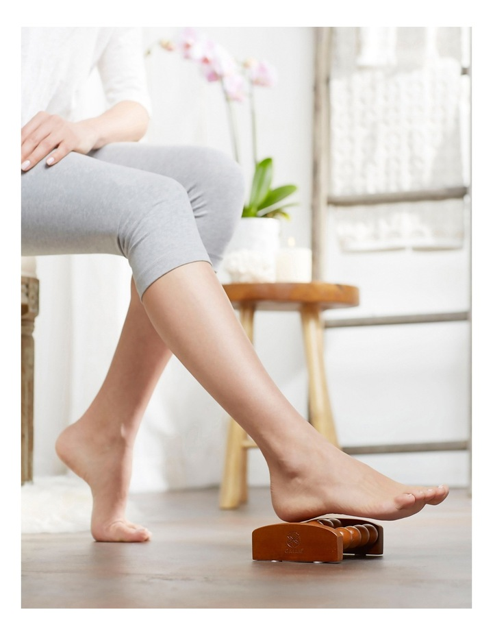 Relax Foot Roller image 3
