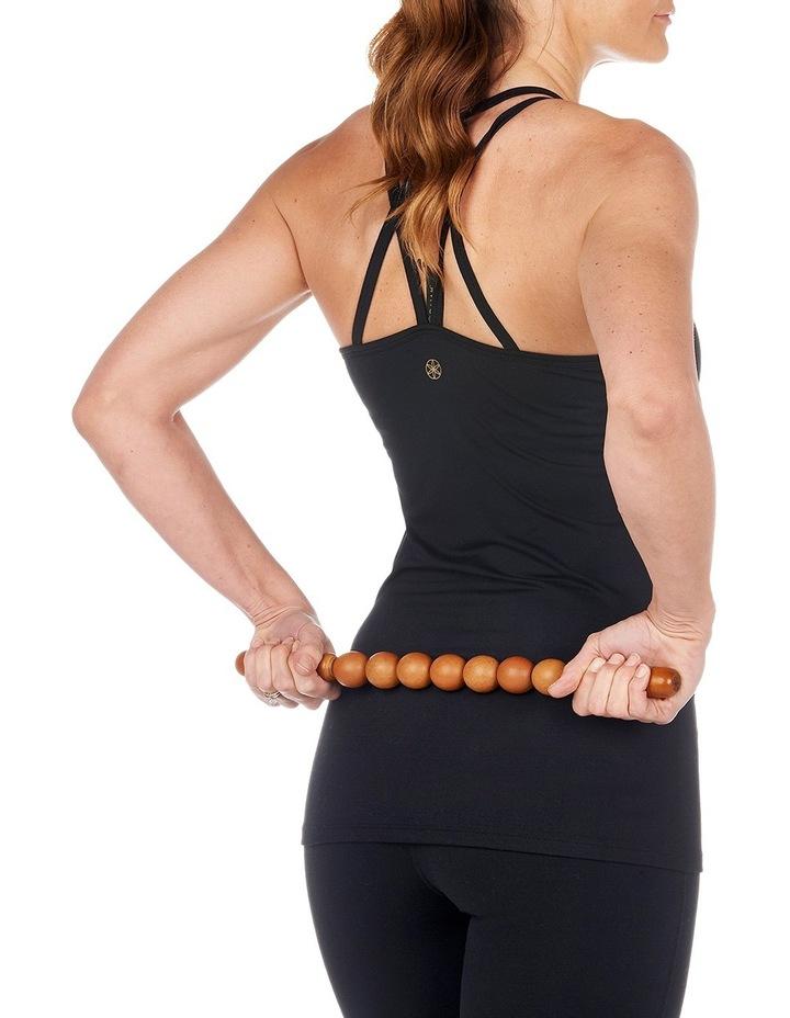 Wellness Massage Roller image 4