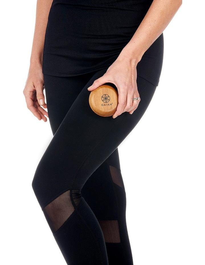 Wellness Hand-Held Massager image 4