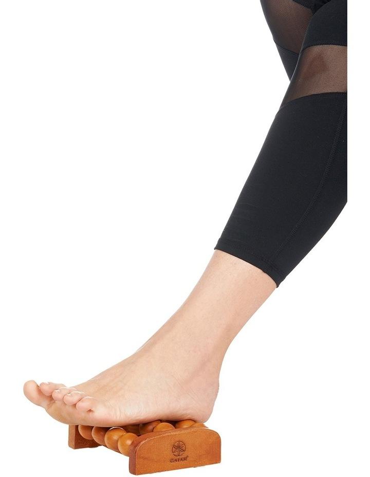 Wellness Foot Roller image 3