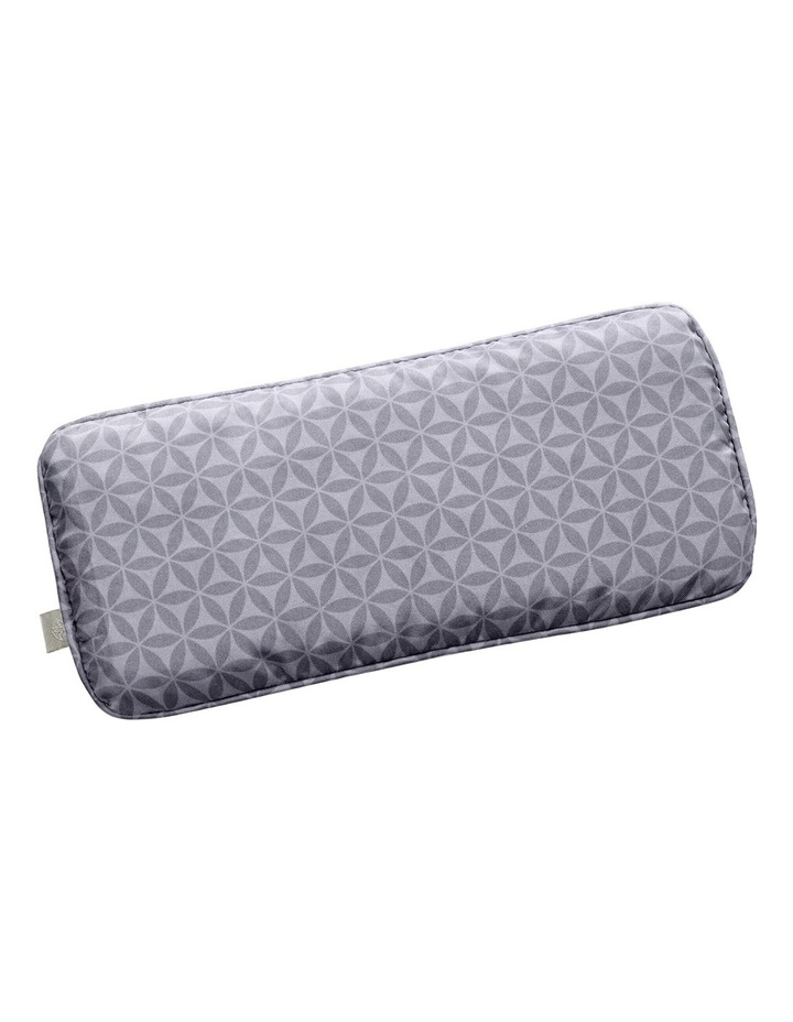 Wellness Scented Eye Pillow image 3