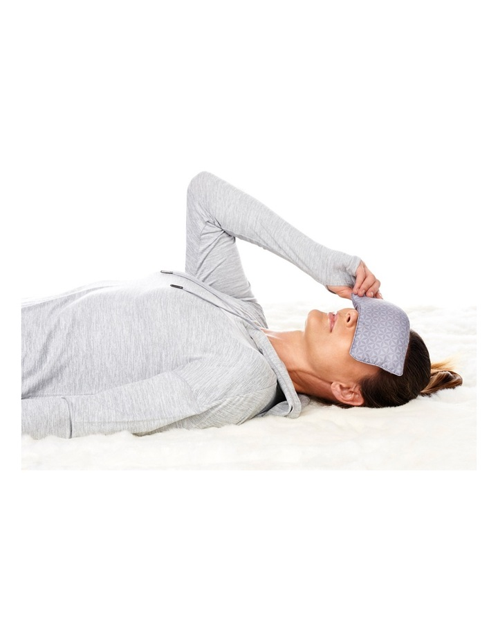 Wellness Scented Eye Pillow image 4
