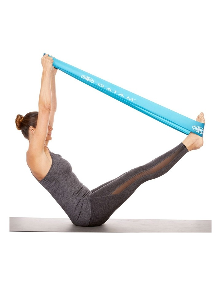 Strength and Flexibility Kit image 3