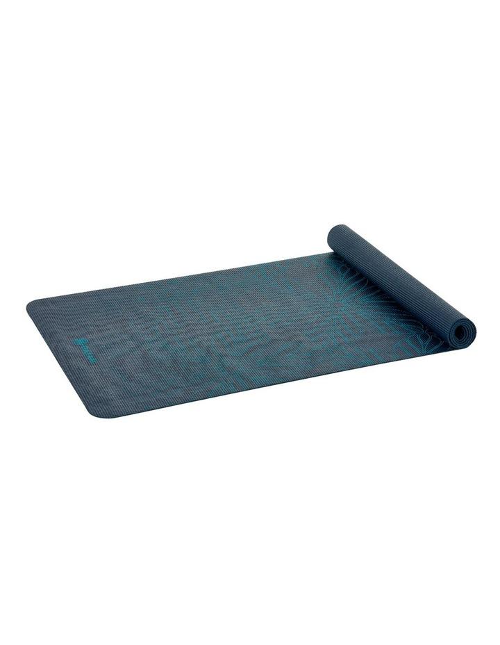 Classic Starter 3mm Yoga Mat - Navy image 3