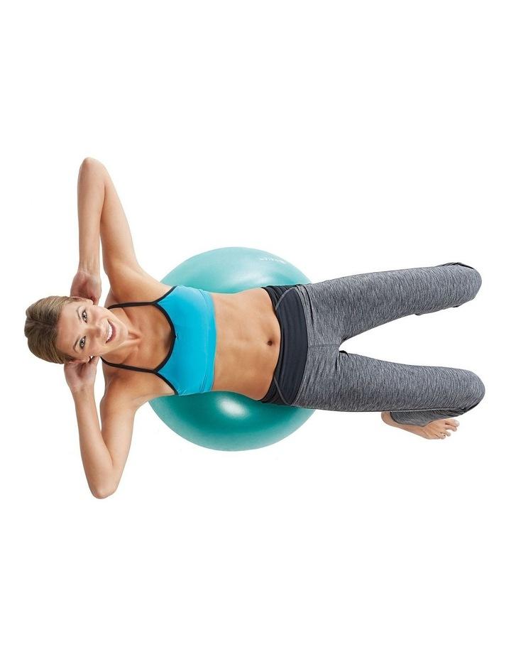 Balanceball Kit 65cm - Green image 2