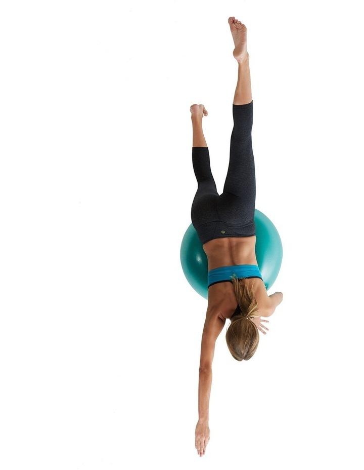 Balanceball Kit 65cm - Green image 3