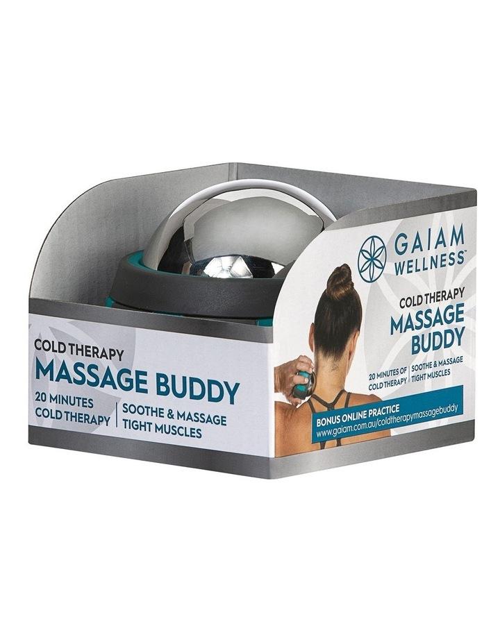 Cold Therapy Massage Buddy image 1