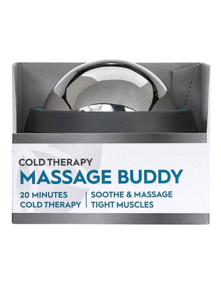 Cold Therapy Massage Buddy image 2