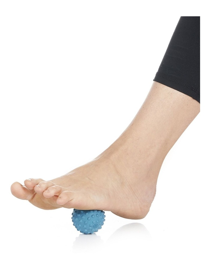 Ultimate Foot & Body Massager image 3
