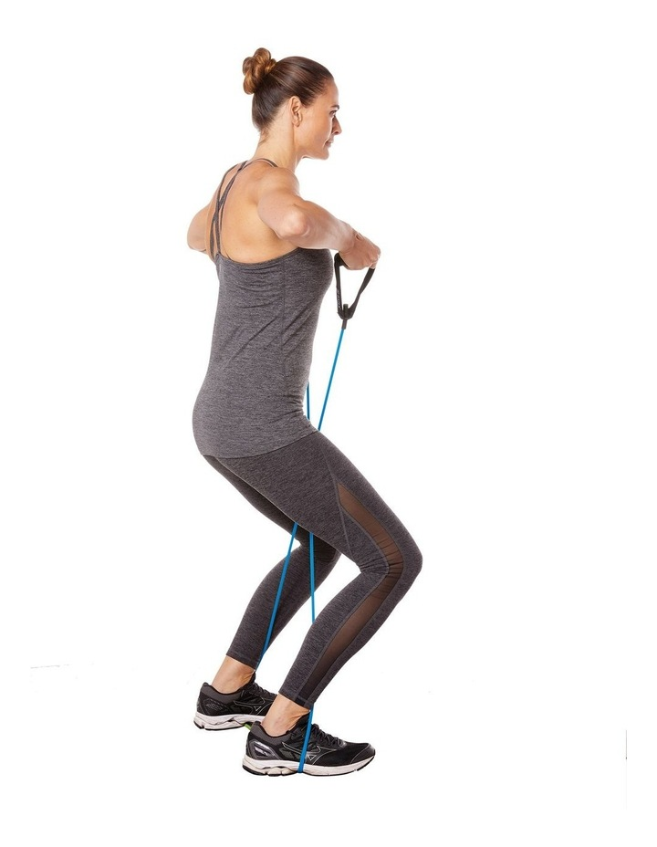 Tone Up Strength Tube in Blue image 6
