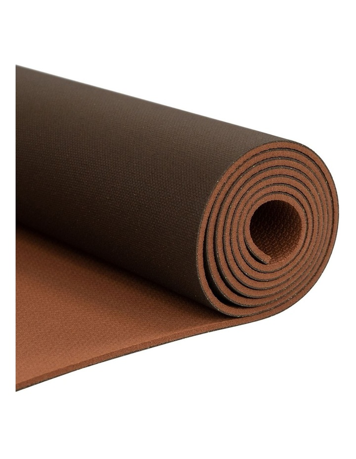Elementary Mat Pro 3mm - Clay/Cinnamon image 2