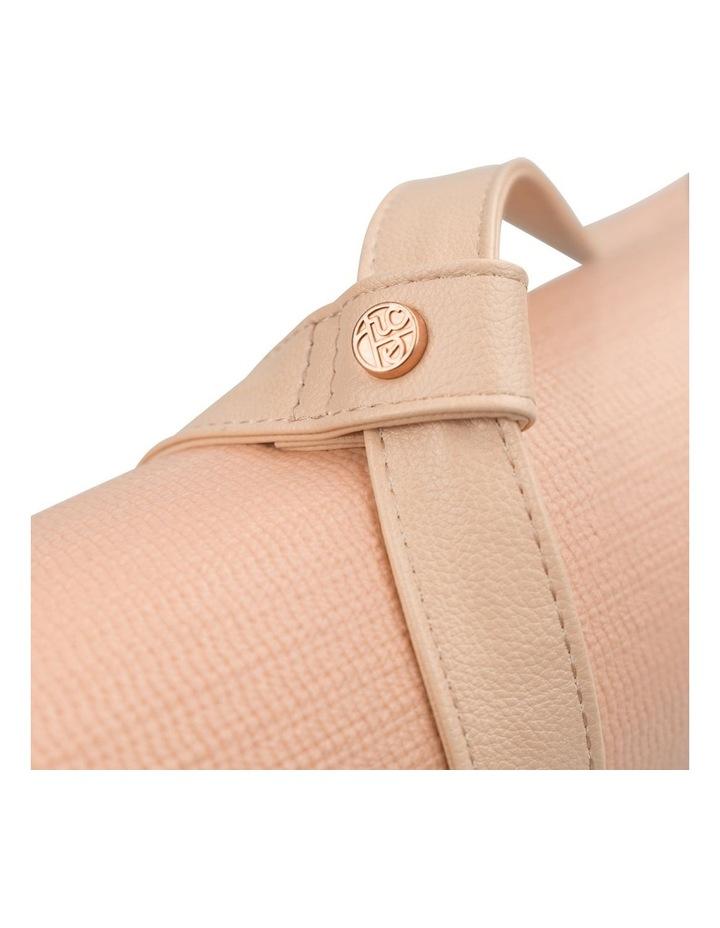 Yoga Mat Harness - Bellini image 3