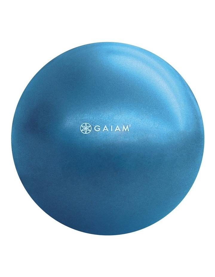 Balance Ball Kit 75cm Blue 27-70225 image 2