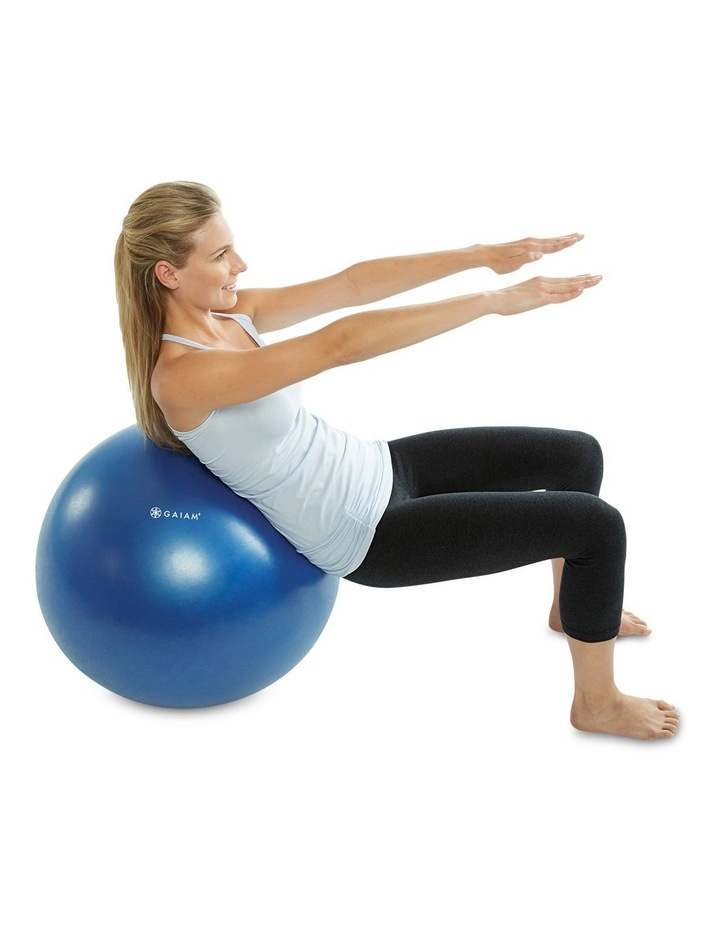 Balance Ball Kit 75cm Blue 27-70225 image 4