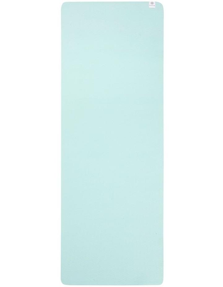Soft Grip 4mm Yoga Mat Mint Mint 27-70238 image 2