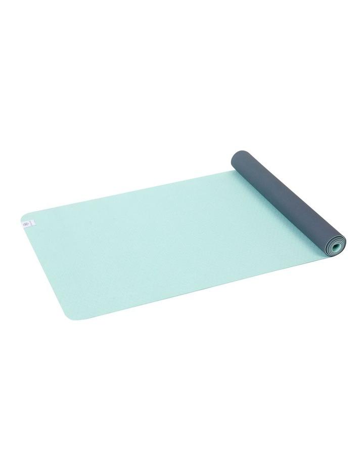 Soft Grip 4mm Yoga Mat Mint Mint 27-70238 image 3