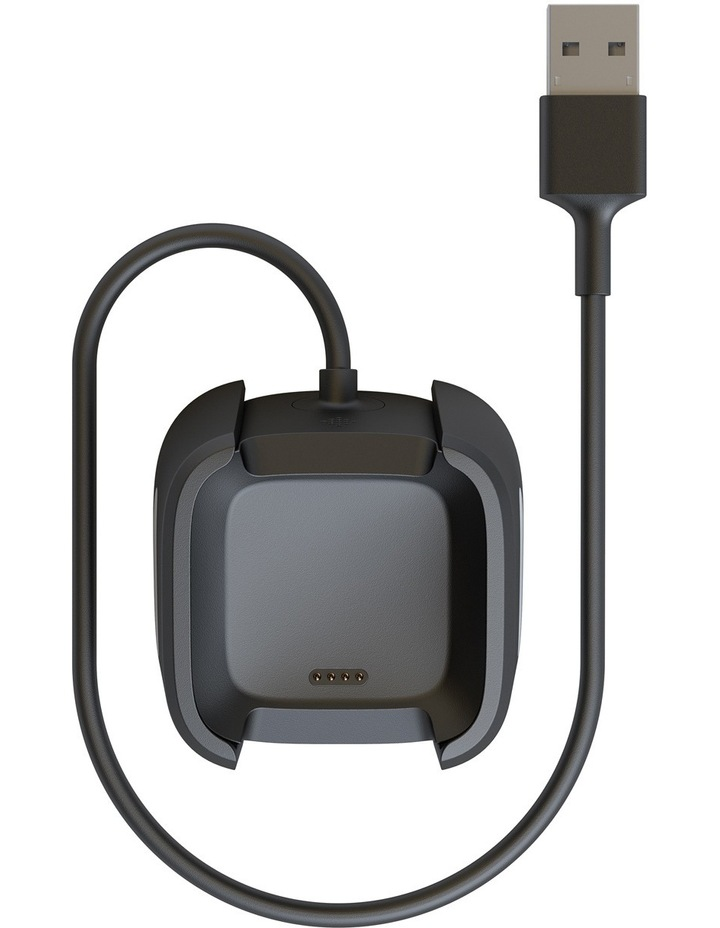 Versa Charging Cable image 1