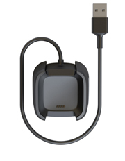 Versa Charging Cable