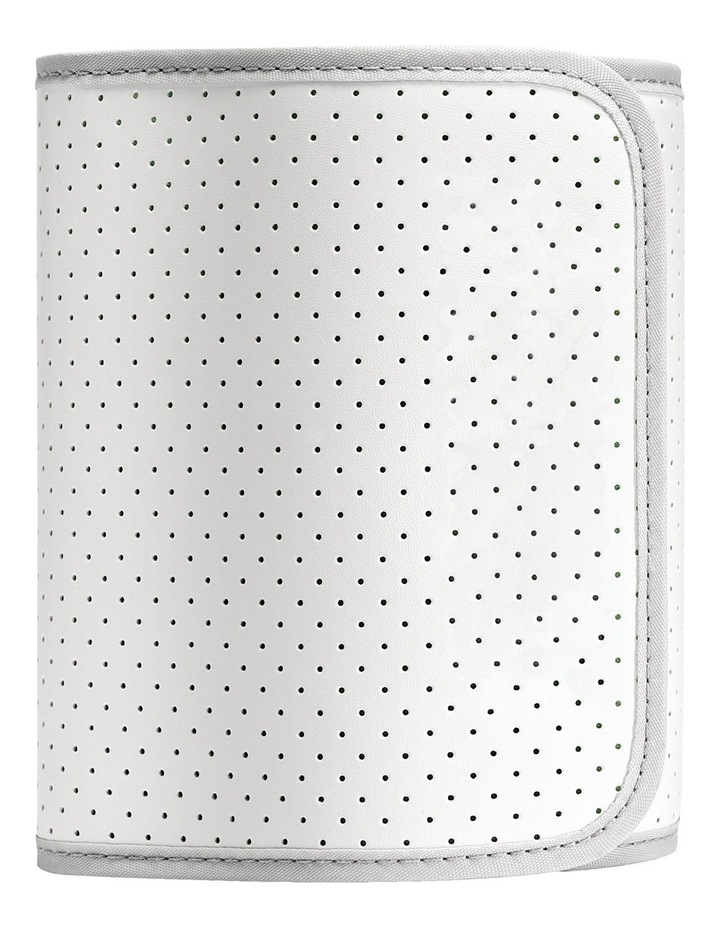 Withings / Nokia Wireless Blood Pressure Monitor image 1