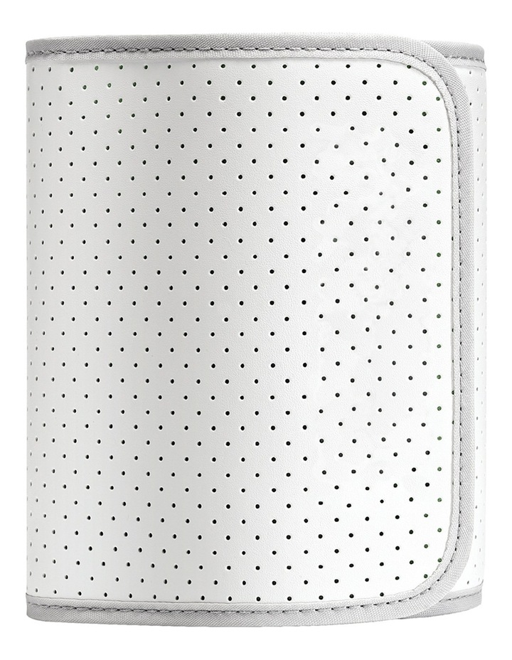 Withings / Nokia Wireless Blood Pressure Monitor image 3