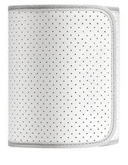 Withings / Nokia Wireless Blood Pressure Monitor