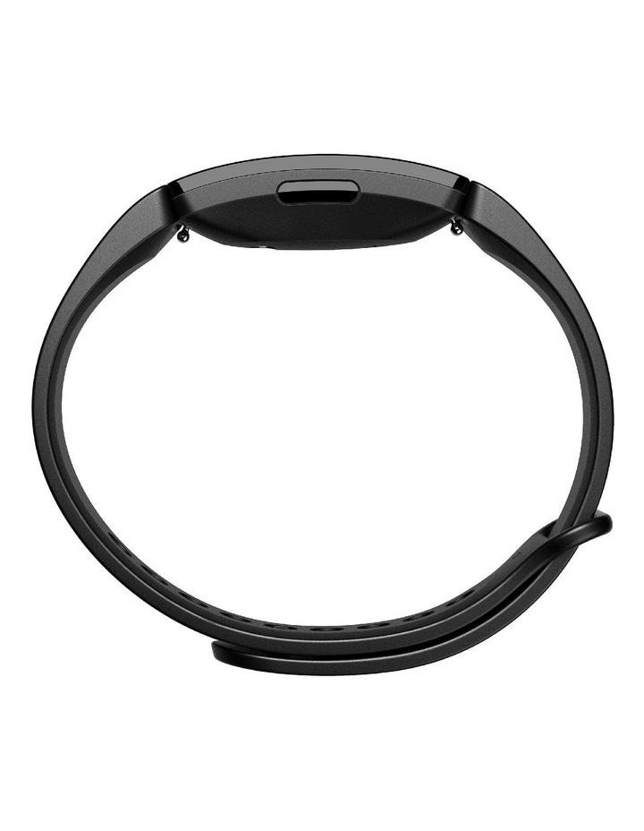 Inspire Fitness Trackers - Black image 3