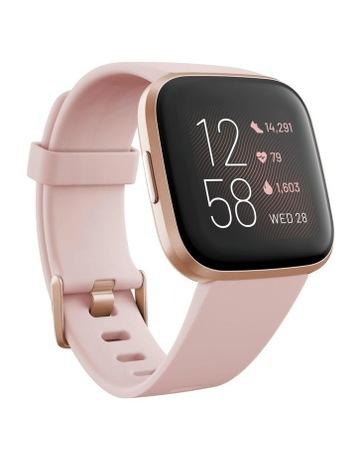 Women's Smart Watches | Myer
