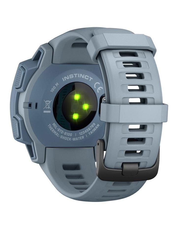 Instinct Smartwatch Sea Foam image 7