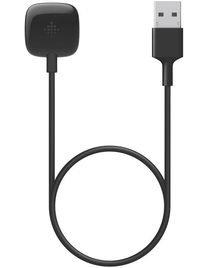 Sense/Versa 3 Charging Cable image 1
