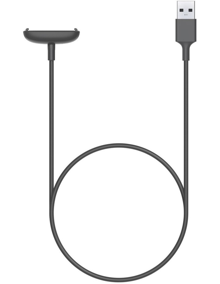 Inspire 2/Ace 3 Charging Cable image 1
