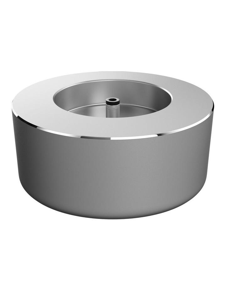 Hypervolt Silver Charging Base 40061 001-00 image 1