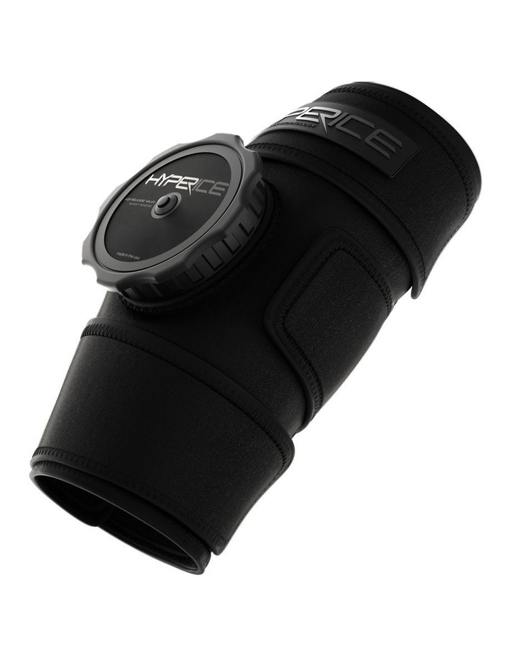 Black Utility Ice Compression Device 10030 001-00 image 1
