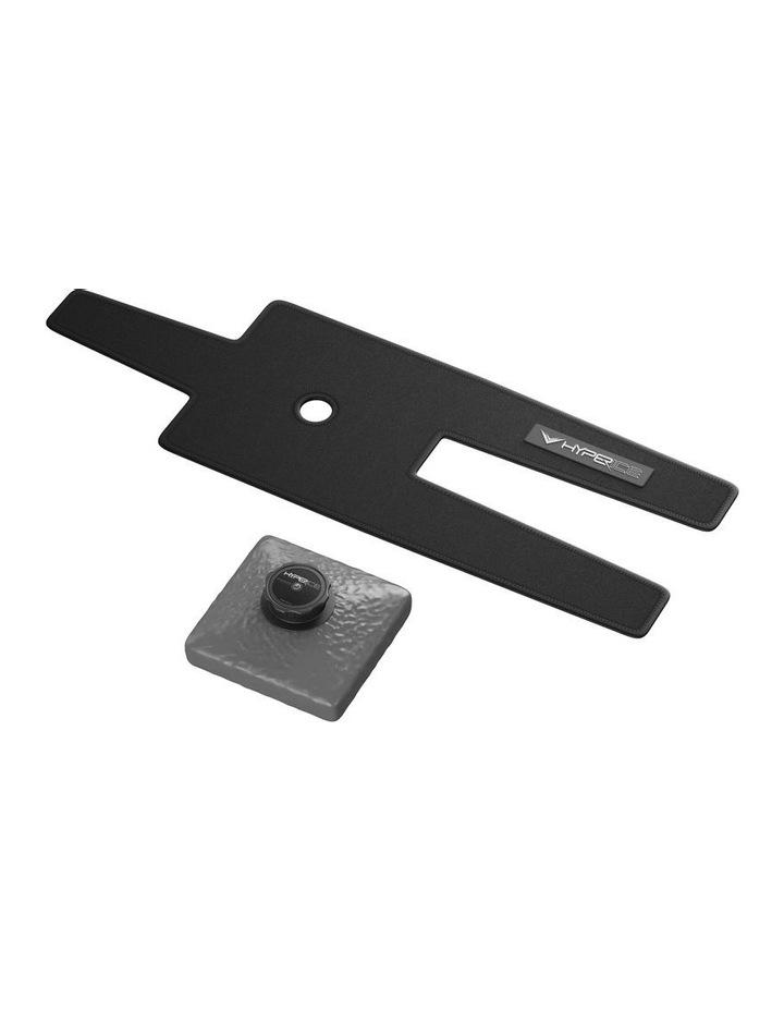 Black Utility Ice Compression Device 10030 001-00 image 2