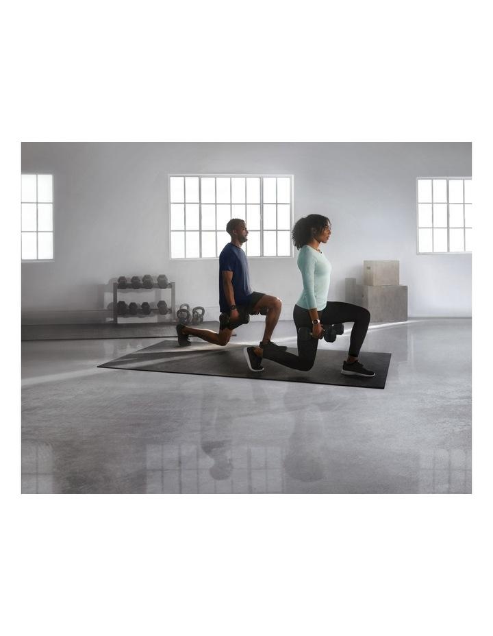 Venu 2 Fitness Smartwatch (45mm) - Black/Slate image 5